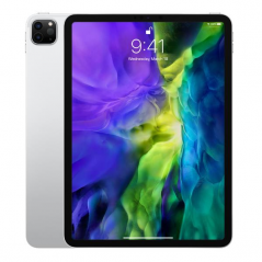 IPADPRO 11 WIFI-CELL 256GB S