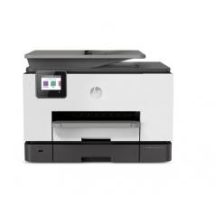 HP MULTIF. INK OFFICE JET PRO 9020 A4 24PPM FRONTE/RETRO USB/LAN/WIFI 4IN1 - GAR. 3 ANNI REGISTRANDO PRODOTTO