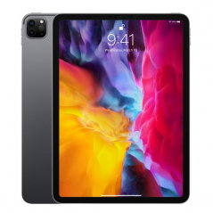 IPADPRO 11 WIFI 128GB SG