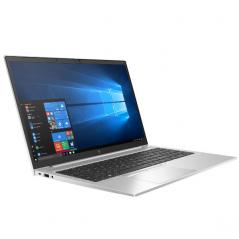 HP EBK 850 G7 I7-10510U 16/512 W10P