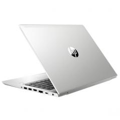 HP NB PROBOOK 455 G7 RYZEN 5 4500 8GB 256GB SSD 14 WIN 10 PRO