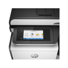 HP MULTIF. INK PAGEWIDE PRO 477DW A4 55PPM 1200DPI FRONTE/RETRO USB/ETHERNET/WIRELESS